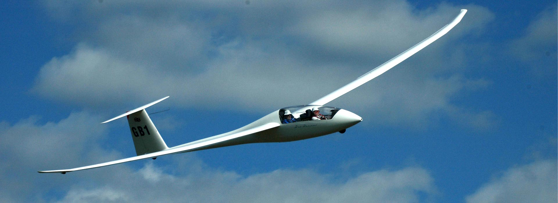 Image result for glider pics